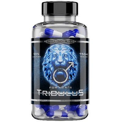 Купить Tribulus For Men