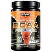 Купить BCAA Powder