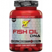Купить Fish Oil DNA