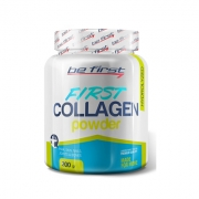 Купить First Collagen Powder