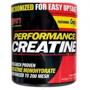 Купить Performance Creatine