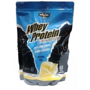 Купить Ultrafiltration Whey Protein