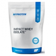 Купить Impact Whey Isolate
