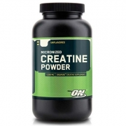 Купить Micronized Creatine Powder