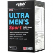 Купить Ultra Men_s Sport