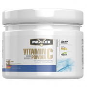 Купить vitamin C powder
